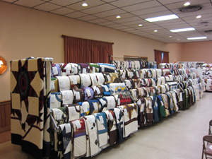 Upcoming Auctions :: Hometowne Quilt Auction :: Quilts for